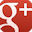 google-Plus-icon_32x32