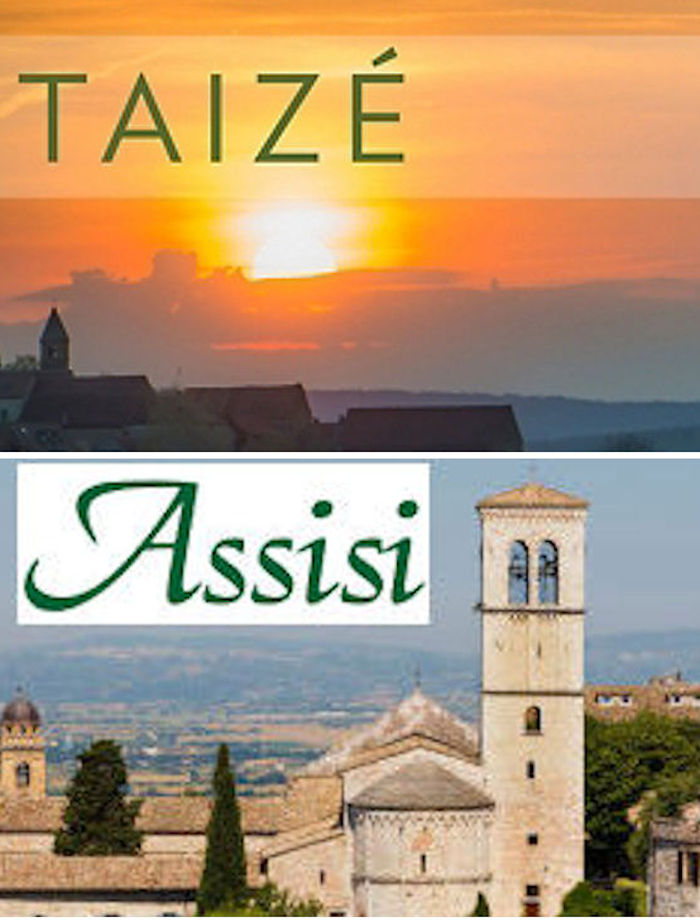 Taizé_Assisi_900