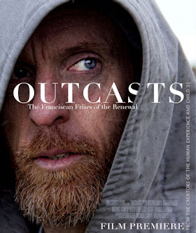 Outcasts Website Bild_280
